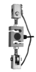 53-04-Zugkraft