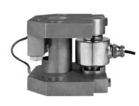 Wäge-Modul Typ 55-01-10
