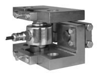 Wäge-Modul Typ 55-01-11