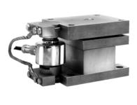 Wäge-Modul Typ 55-20