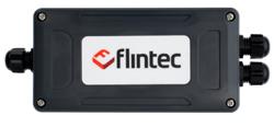 Flintec Analoger DMS Verstärker EA250