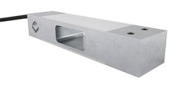 Singlepoint Wägezelle Flintec PC22