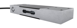 Singlepoint Wägezelle Flintec PC52